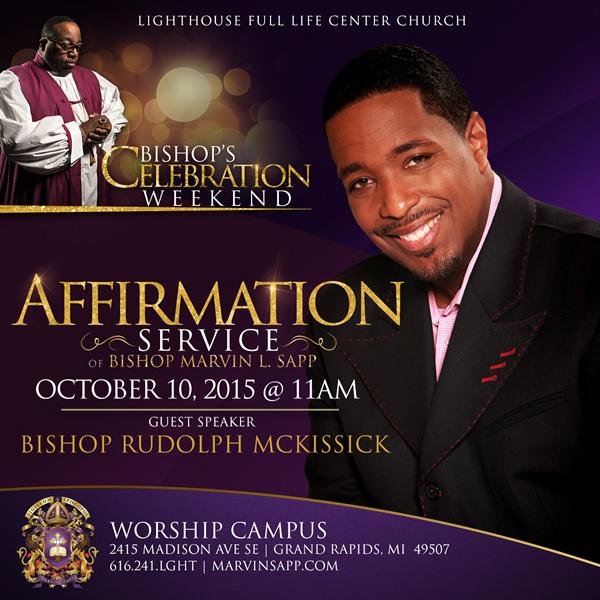 Bishop Consecration Invitation is awesome invitation layout