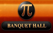 Visit Pi Banquet Hall Online