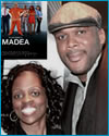 Madea Goes to Jail Movie Premiere